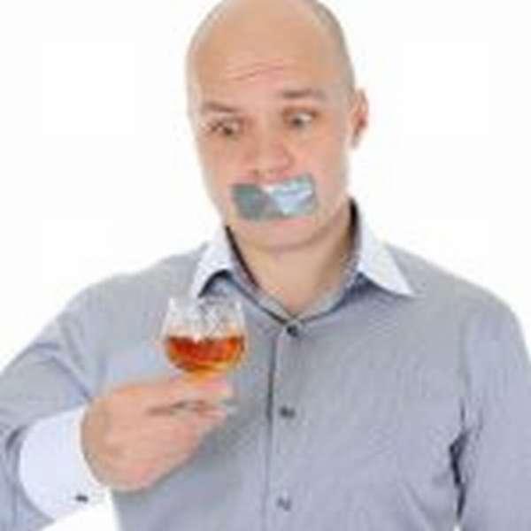 Лазерное кодирование алкоголизма