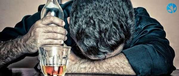 Кодирование алкоголизма это