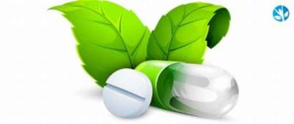 Противорвотные препараты при отравлении алкоголем