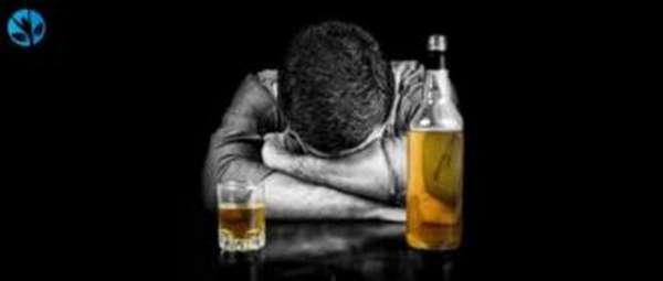 Раскодирование от алкоголя