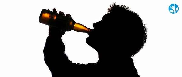 Самые пьющие страны в мире