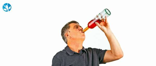 Кодирование алкоголизма в домашних условиях