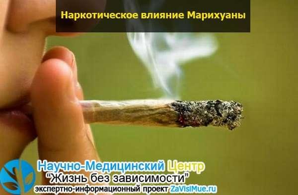 Влияние марихуаны на жизнь как нарисовать конопля карандашом