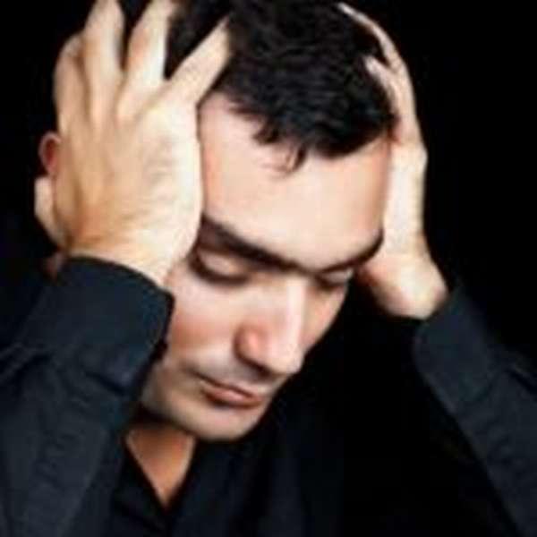 Сколько длится абстинентный синдром
