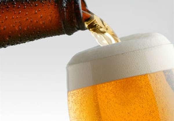 Безалкогольное пиво аллергия