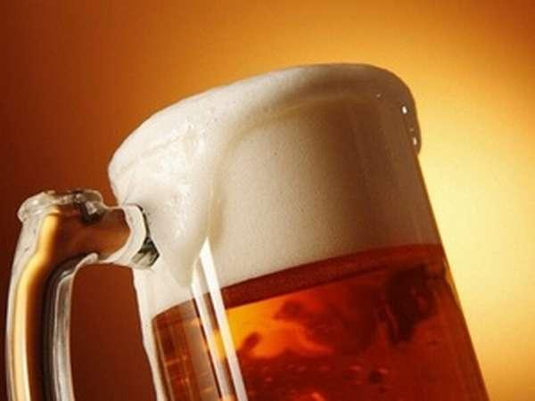 Безалкогольное пиво и его вред для организма