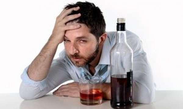 Как бороться с алкоголизмом в семье