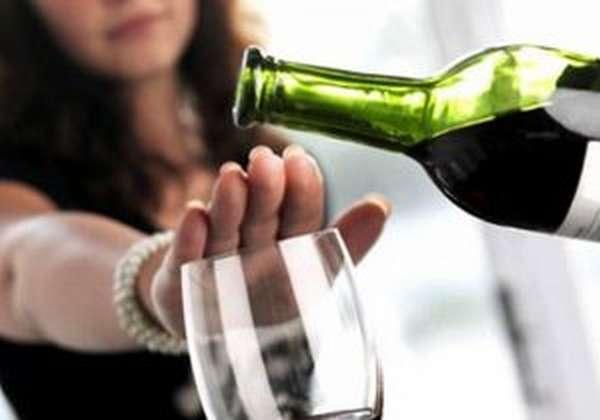Как бросить пить алкоголь самостоятельно, волевым решением
