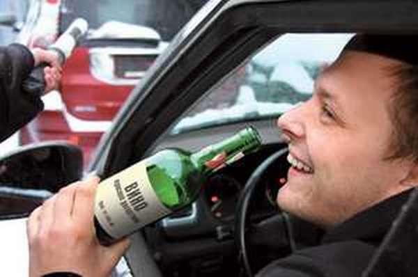 Как долго выводиться алкоголь из организма