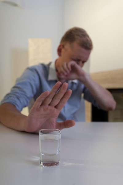 Гомеопатические препараты для лечения больного от алкоголизма без его согласия