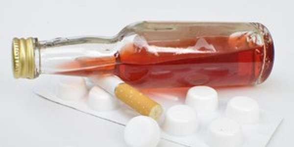 Иинструкция по применению лекарства Вивитрол