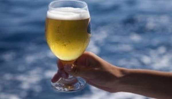 Как еще используется пиво