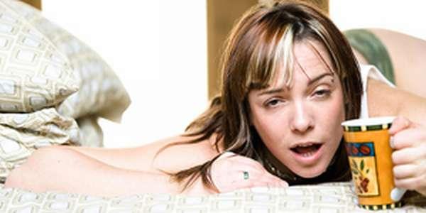 Как избавиться от похмельного синдрома дома