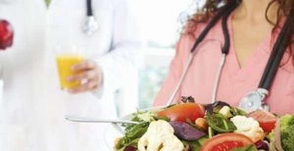 Какие продукты питания можно употреблять