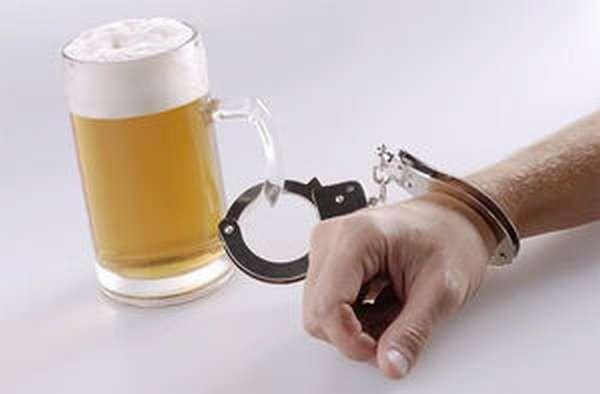 Прогнозы при алкоголизме