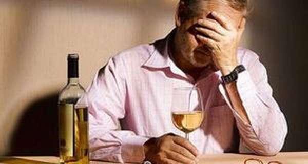 Какие препараты помогут избавиться от алкоголизма
