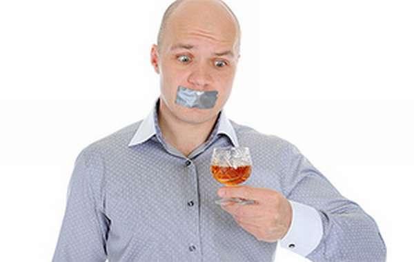Какие признаки непереносимости алкоголя