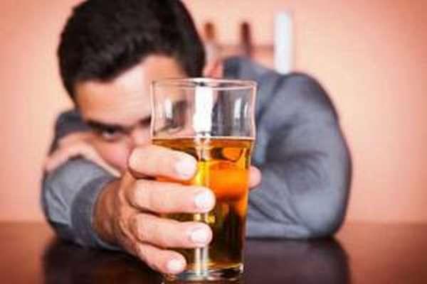 Какие есть риски после приема алкоголя
