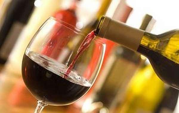 Какие заболевания провоцирует алкоголь