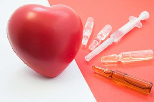 Кардиомагнил для лечения и профилактики заболеваний и патологий сердца и сосудов
