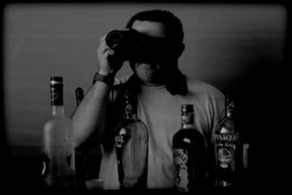 Кодирование от алкоголизма дома