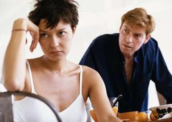 Кодирование на дому - как убедить алкоголика