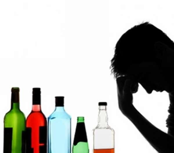 Кому запрещено употребление алкоголя