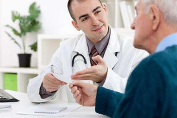 Противопоказания к применению таблеток Лимонтар
