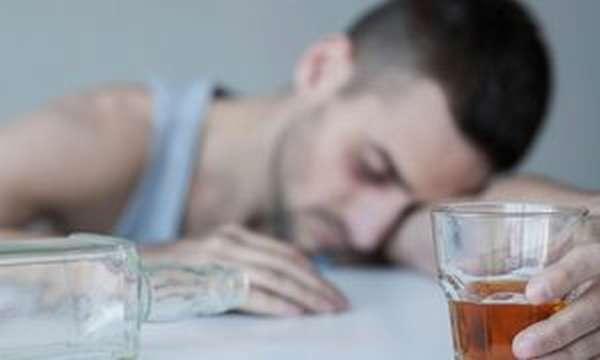 Лечится ли женский алкоголизм