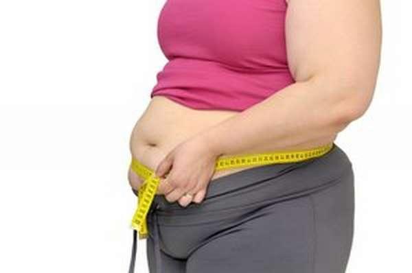 Лишний вес, ожирение и высокий индекс массы тела