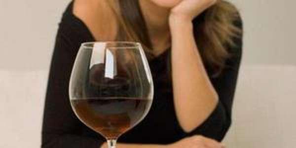 Лонгидаза с алкоголем последствия