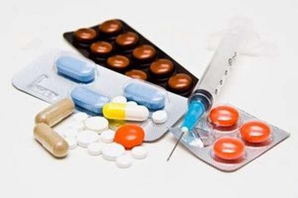 Методы лечения от алкоголя