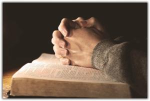 Молитва от пьянства всына чудотворцу