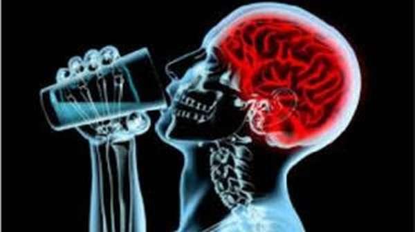 Как можно восстановить мозг после злоупотребления алкоголем