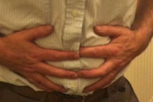 Как нарушается микрофлора кишечника
