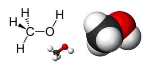 Чем опасен для человека метанол