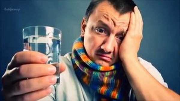 Описание препарата алькозельцер