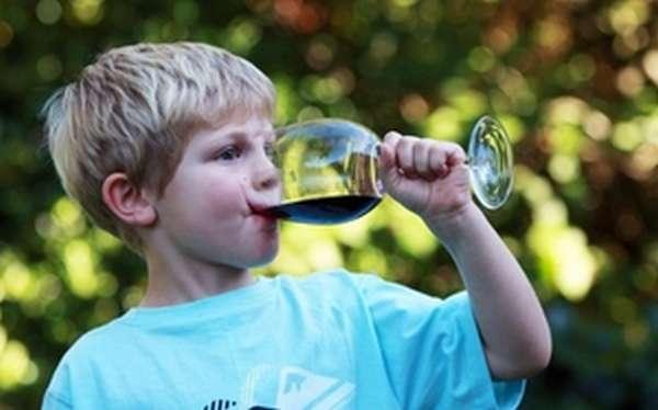 Как определить степень алкоголизма