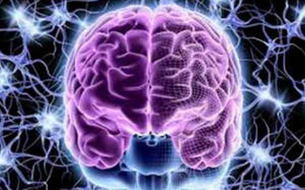 Основные симптомы алкогольной энцефалопатии
