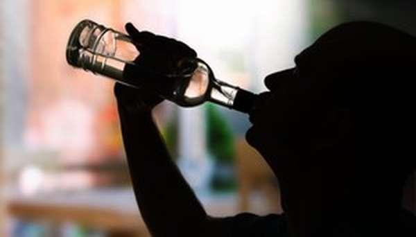 Почему нельзя его пить