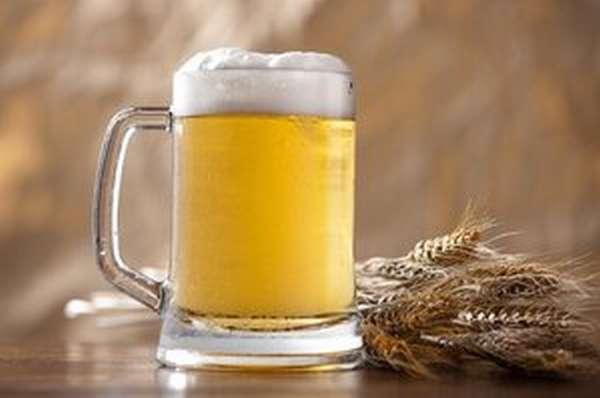 Последствия от безалкогольного пива