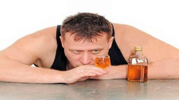 Как правильно лечить алкоголизм