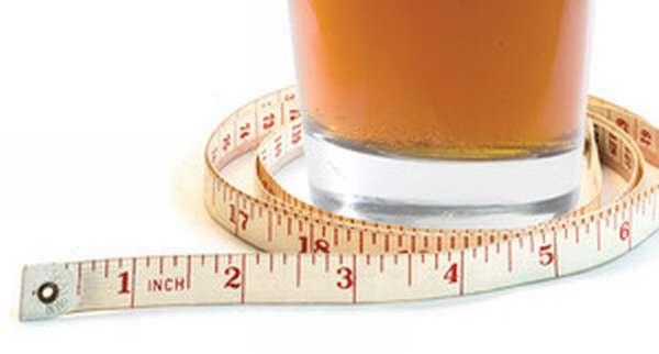 Преимущества пивной диеты
