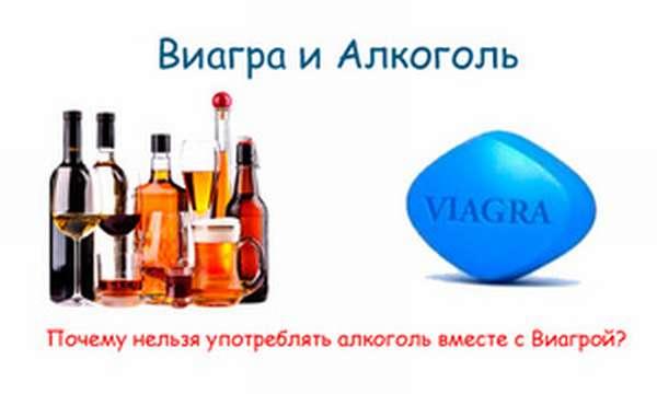 Препарат виагра для женщин