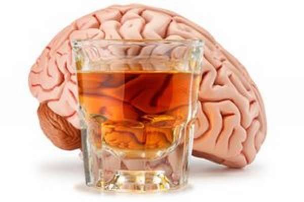 Как прийти в норму после алкоголизма