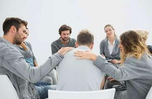 Какие беседы проводятся в сообществе