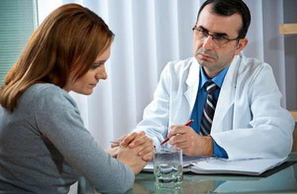 Как психотерапевт может помочь от алкоголизма