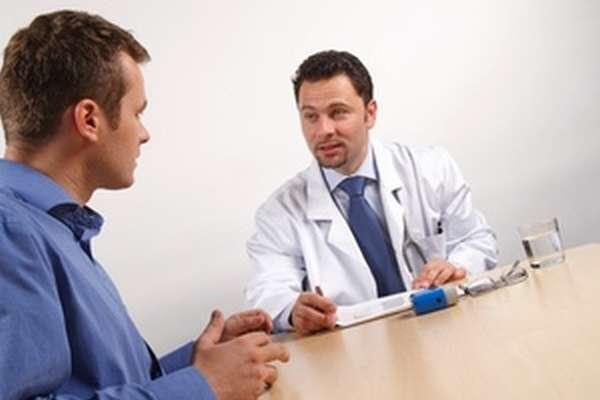 Рекомендации врачей для лечения препаратом Циклоферон