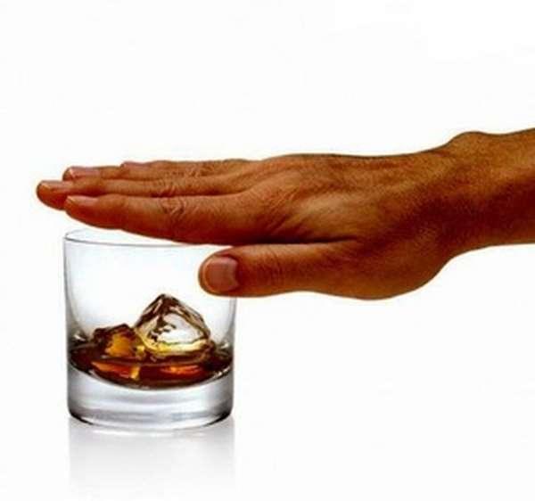 Скорость выветривания алкоголя из крови