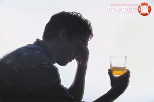 Как снизить тягу к алкоголю